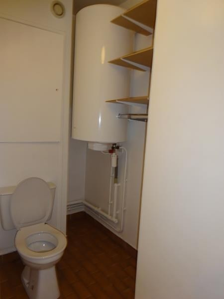 Location appartement Livry gargan 555€ CC - Photo 5