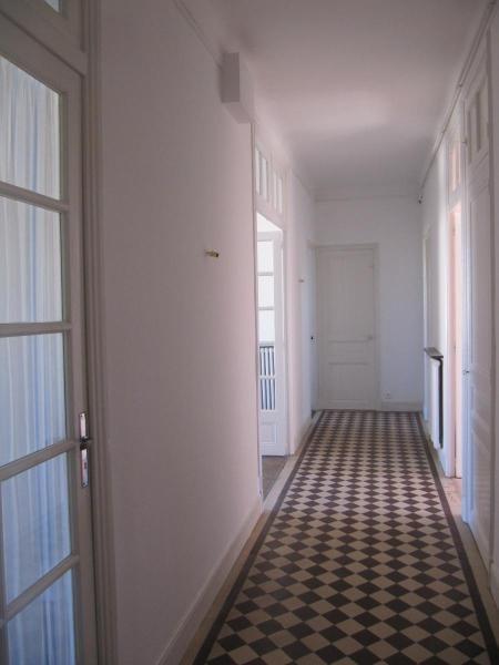 Verhuren  appartement Aix en provence 1400€ CC - Foto 2