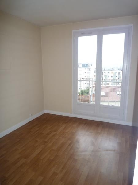 Location appartement Gagny 850€ CC - Photo 4