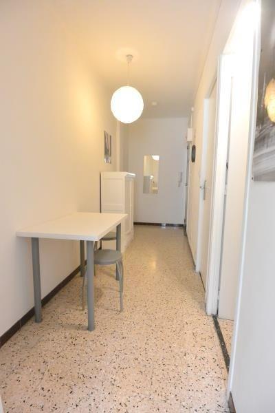 Sale apartment Aix en provence 118500€ - Picture 5