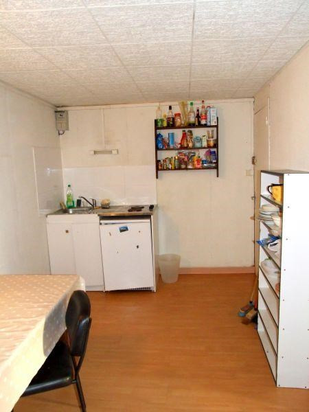 Vente immeuble Brest 299 890€ - Photo 5