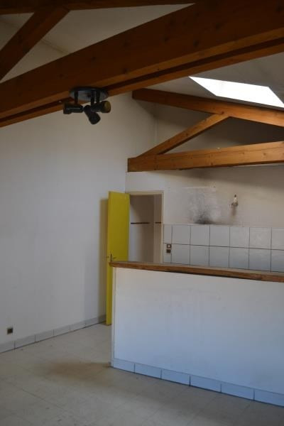 Sale building Montelimar 161 500€ - Picture 4
