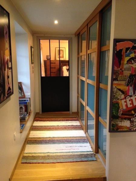 Venta  casa St jean pied de port 285000€ - Fotografía 8
