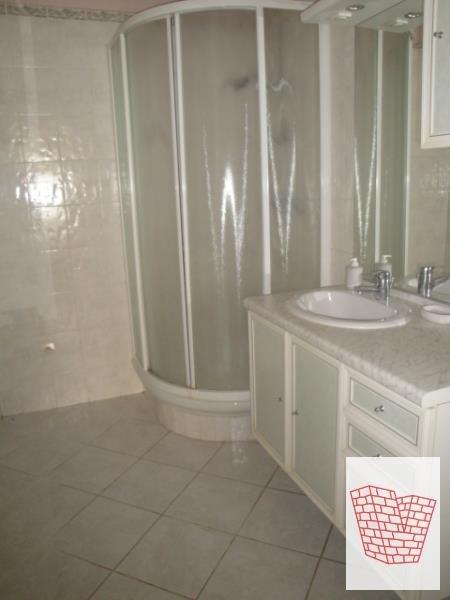 Vente appartement Gennevilliers 293550€ - Photo 6