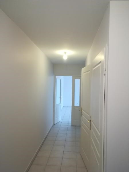 Location appartement Grenoble 750€ CC - Photo 7