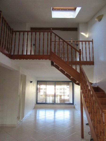 Rental apartment Toulouse 1351€ CC - Picture 1