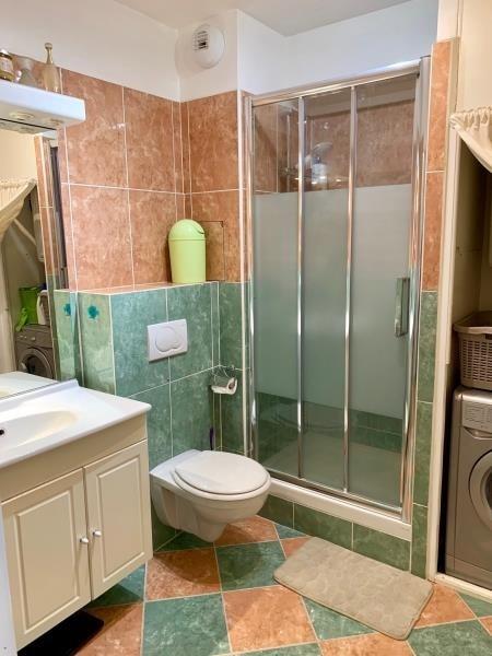 Sale apartment Bois d'arcy 240450€ - Picture 4