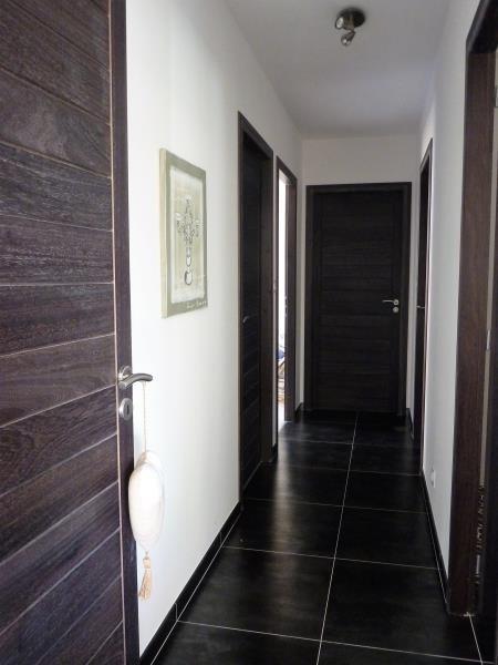 Vente maison / villa Le chateau d'oleron 376400€ - Photo 16