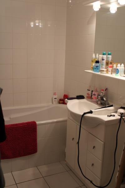 Vente appartement Niort 69660€ - Photo 4