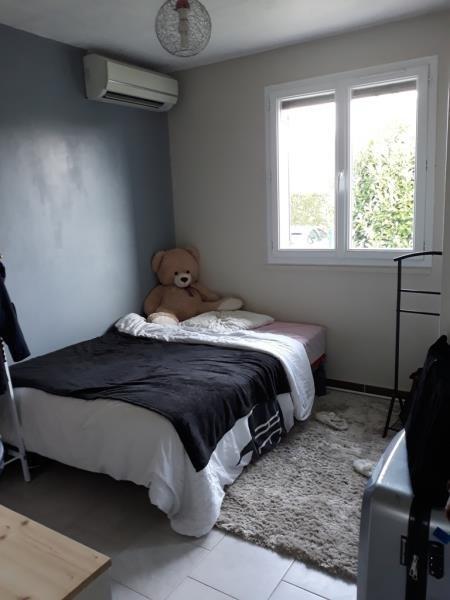 Sale house / villa Rians 170000€ - Picture 5