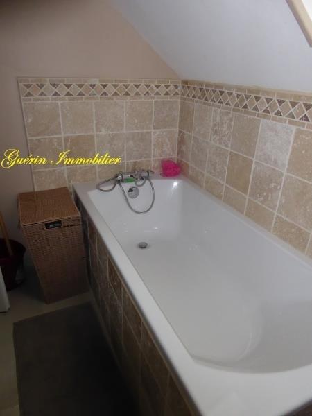 Vente maison / villa Nevers 235400€ - Photo 5