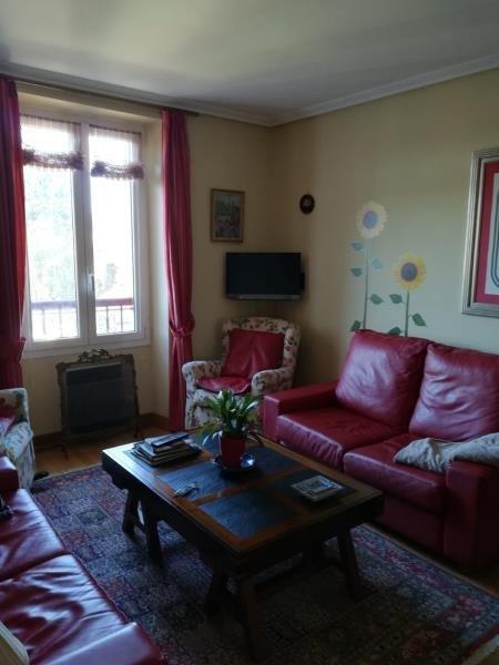 Venta  apartamento Hendaye 339000€ - Fotografía 9