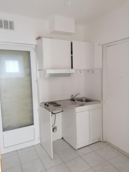 Location appartement Noisy le sec 650€ CC - Photo 2