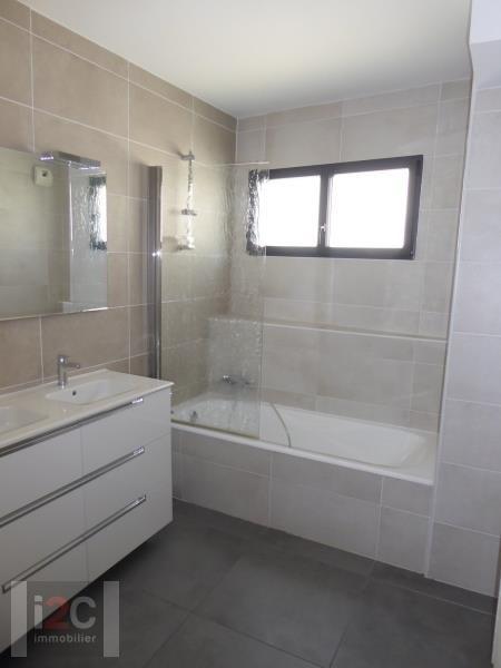 Vendita appartamento Divonne les bains 699000€ - Fotografia 7