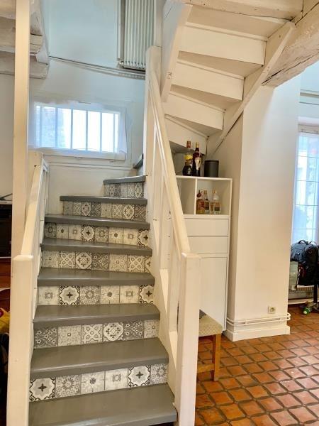Vente maison / villa Limours 349000€ - Photo 4