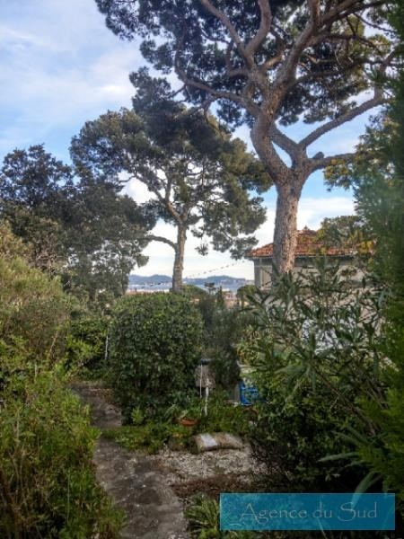 Location maison / villa La ciotat 1750€ CC - Photo 3