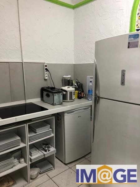 Vente local commercial St martin 118 600€ - Photo 4