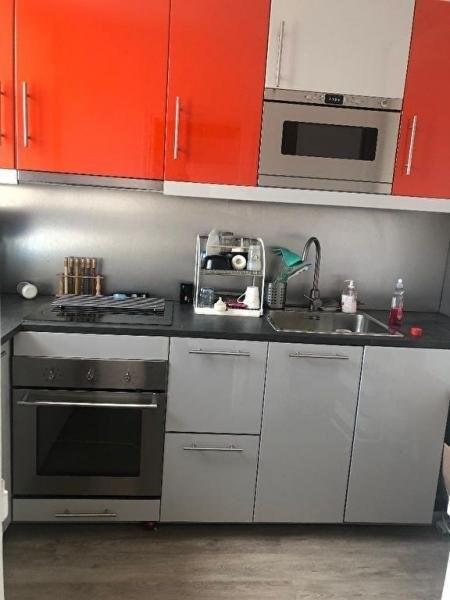 Vente appartement La ferte sous jouarre 123000€ - Photo 1