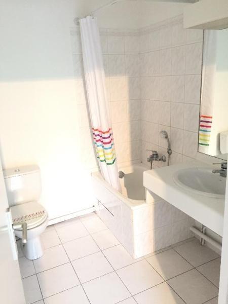 Location appartement Aix en provence 584€ CC - Photo 5