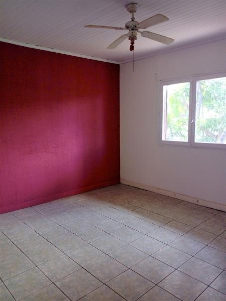 Revenda casa Le piton st leu 350000€ - Fotografia 4