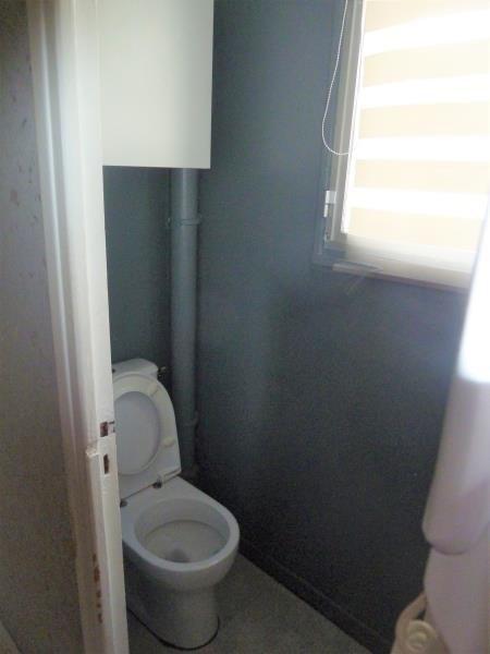 Rental apartment Conflans 700€ CC - Picture 7