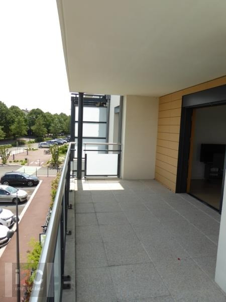 Vendita appartamento Divonne les bains 699000€ - Fotografia 6