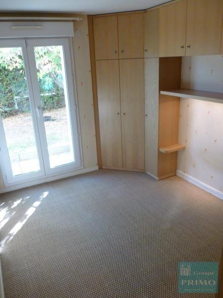 Vente appartement Le plessis robinson 345000€ - Photo 6