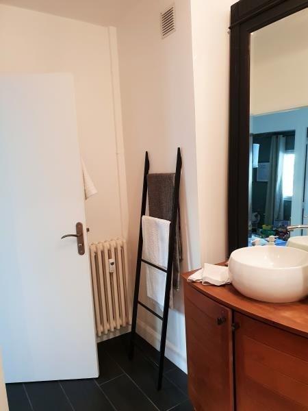 Sale apartment Toulon 227000€ - Picture 6
