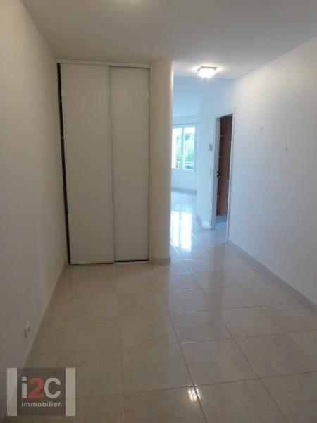 Venta  apartamento Divonne les bains 650000€ - Fotografía 9