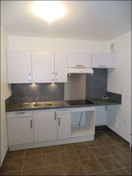 Location appartement Viry-chatillon 759€ CC - Photo 2