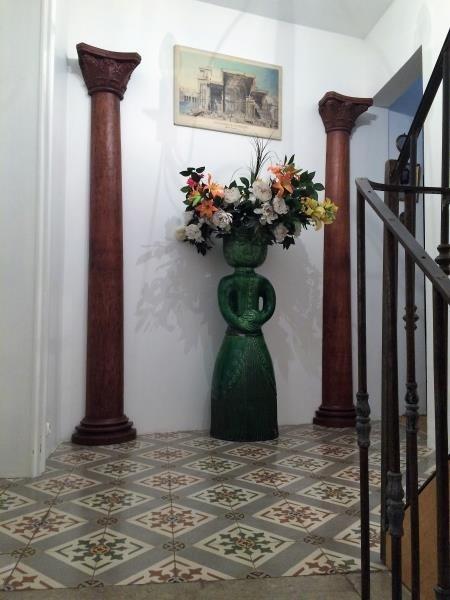Sale house / villa Lunel 190600€ - Picture 5