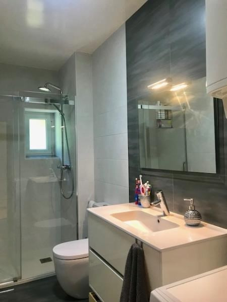 Vente appartement Behobie 212000€ - Photo 7