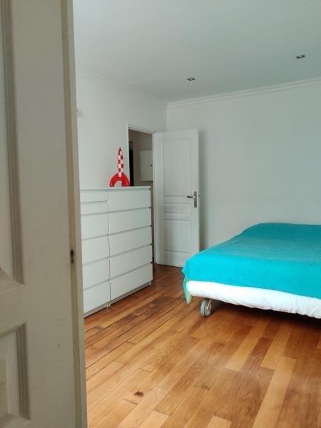 Alquiler  apartamento Paris 7ème 2300€ CC - Fotografía 6
