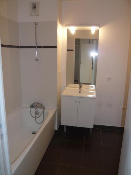 Location appartement Rosny sous bois 1064€ CC - Photo 3