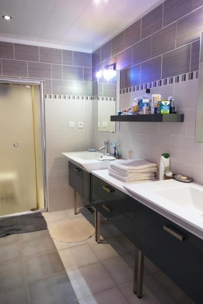 Sale house / villa St georges de didonne 504000€ - Picture 5