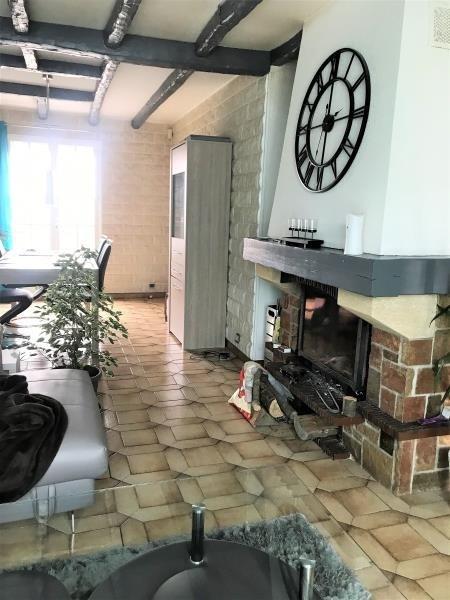 Vente maison / villa La ferte sous jouarre 218500€ - Photo 3