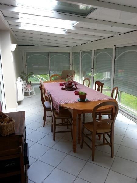 Venta  casa Poitiers 318000€ - Fotografía 7