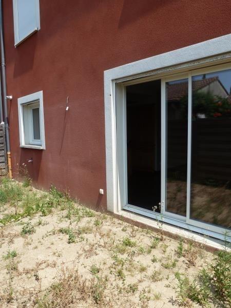 Sale house / villa Valence 230000€ - Picture 2