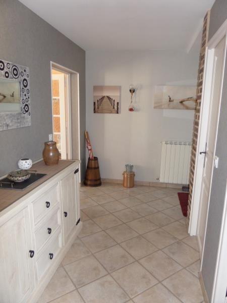 Vente maison / villa Perols 496000€ - Photo 4