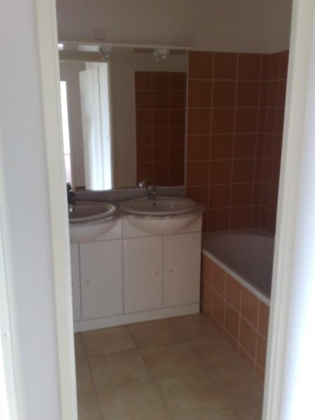 Location appartement Seilh 630€ CC - Photo 8