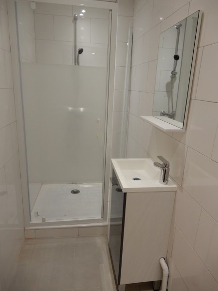 Location appartement Charvieu chavagneux 490€ CC - Photo 3