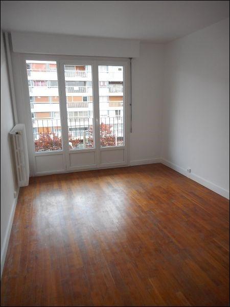 Location appartement Juvisy sur orge 929€ CC - Photo 1