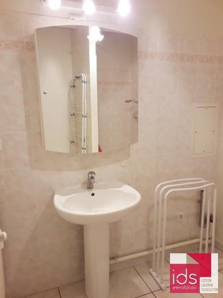Vente appartement Barby 259 000€ - Photo 5