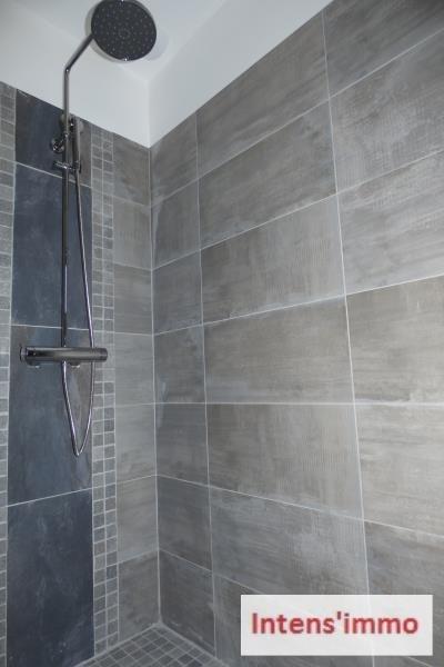 Sale house / villa Romans sur isere 285000€ - Picture 4