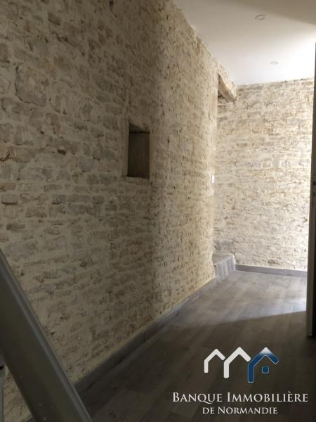 Vente maison / villa Banville 258 000€ - Photo 7