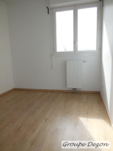 Vente appartement Aucamville 179000€ - Photo 6