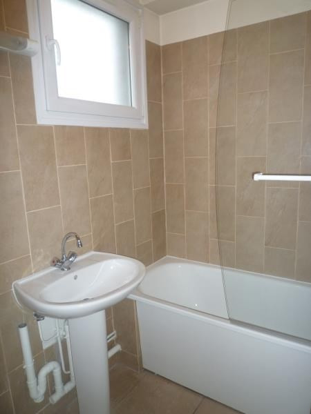 Location appartement Gagny 850€ CC - Photo 6