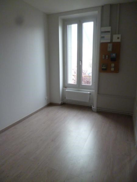 Location appartement Tarare 400€ CC - Photo 5