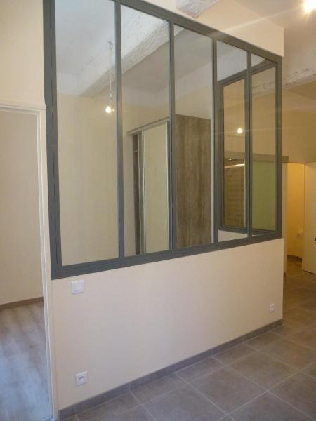 Rental apartment Aix en provence 635€ CC - Picture 4