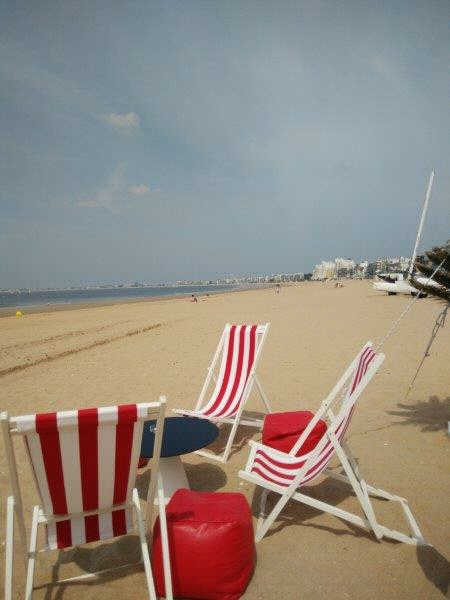 Location vacances divers Pornichet  - Photo 10